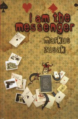 external image messenger2.jpg