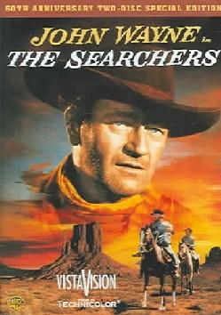 searchers2.jpg