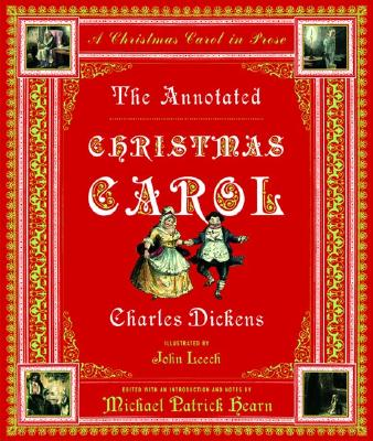 a christmas carol reading and response 'scrooge's change of heart is owed to fear and guilt rather than compassion'  discuss in charles dickens' christmas carol,' the presence of fear and guilt is.