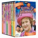 keepingupappearances1.jpg