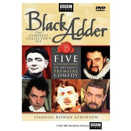 blackadder.jpg