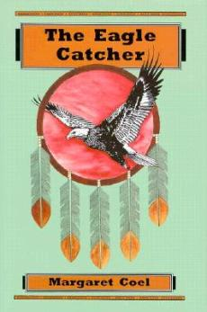 Eagle Catcher Cover