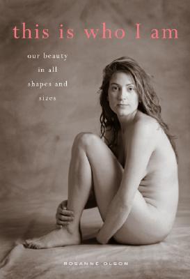 nude seattle women