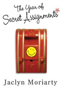 secret assignments