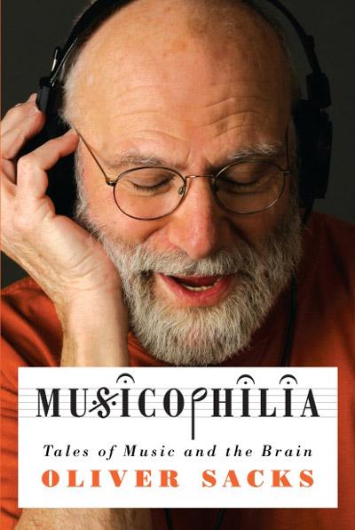 sacks-musicophilia