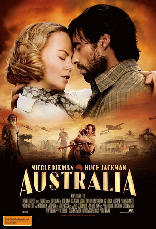 http://bfgb.files.wordpress.com/2009/03/australia_movie_poster.jpg