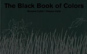 book-colorsaspx
