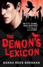 UKDemon'sLexicon