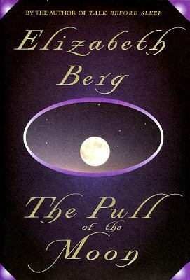 Image result for Pull of the moon, book