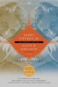 Click here to see James Tiptree, Jr. in the SPL catalog.