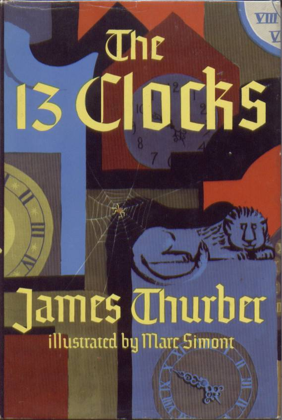 james thurber humor in fiction About the wonderful o great american humorist james thurber  also in literary fiction  thurber uses humor to explore what becomes of a society when.