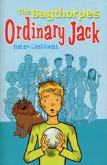 OrdinaryJackCover