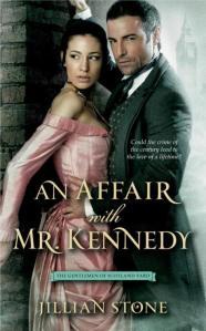 an-affair-with-mr-kennedy