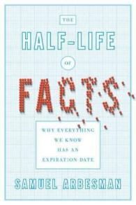 HalfLifeFacts