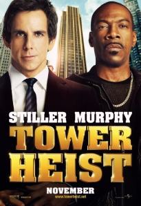 tower-heist