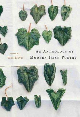irish_poetry