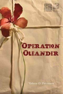 OperationOleanderCover