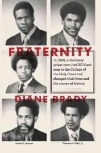 BFBG-Fraternity