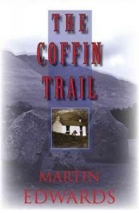 CoffinTrail