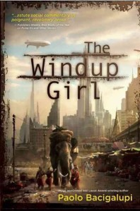 windup_girl