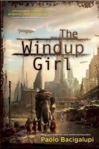windup_girl