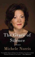 grace_silence