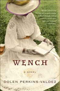 wench_bkcover
