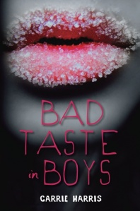 Bad-Taste-In-Boys