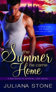 The-Summer-He-Came-Home