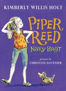 PiperReed