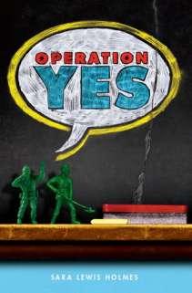 OperationYes