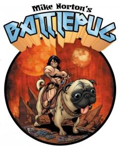 battlepug