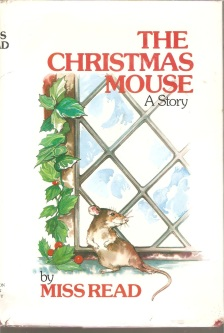 ChristmasMouse1