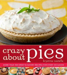 CrazyAboutPies