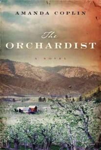 TheOrchardist