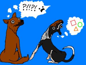 dogs21altalt