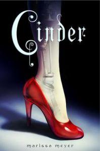 cinder 2