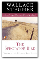 Spectator Bird