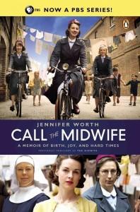 CallTheMidwife