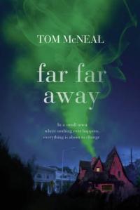 farfaraway