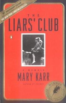 Liars Club
