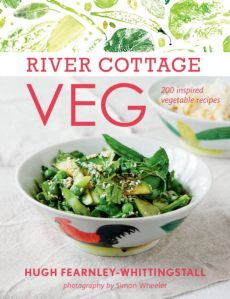 rivercottageveg