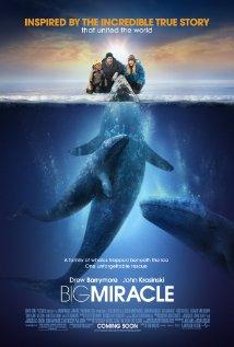 big miracle 2012