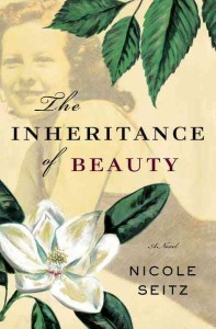 InheritanceofBeauty