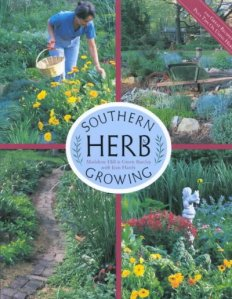 SouthernHerbGrowing