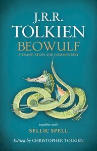 beowulf_1