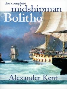 bolitho