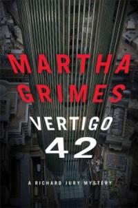 Vertigo42