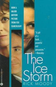 ice_storm_book