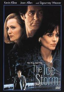 ice_storm_dvd